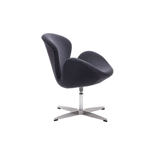 Zuo Pori Occasional Chair