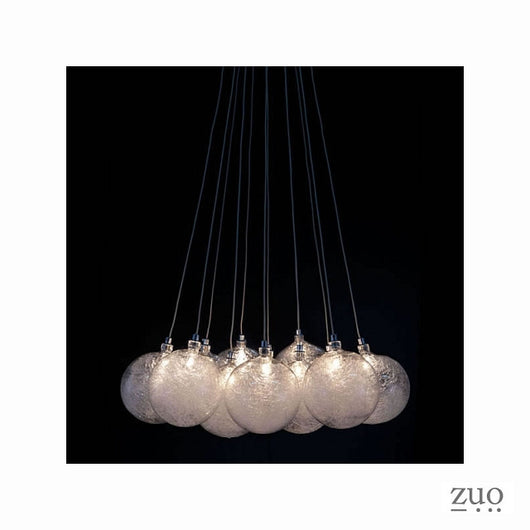 Zuo Cosmos Ceiling Lamp