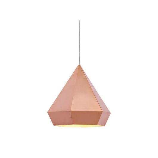 Zuo Forecast Ceiling Lamp