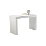 Sunpan Faro Counter Table