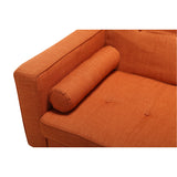 Baxter Lounge Sofa