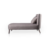Almaz Chaise Lounge