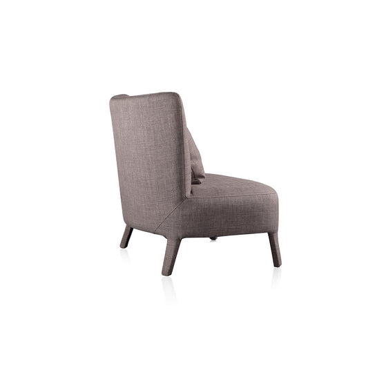 Almaz Lounge Chair