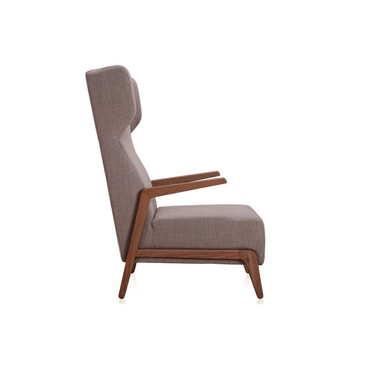 Walter Lounge Chair
