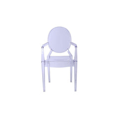 Allegra Dining Chair - Set of 4