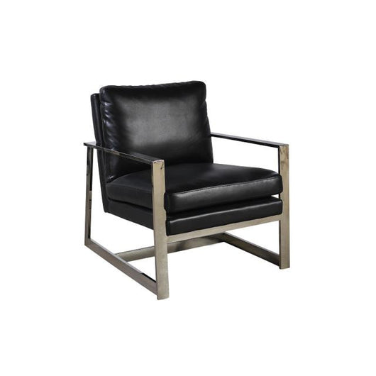 Allan copley christopher lounge chair
