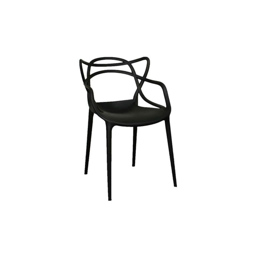 Russell Dining Chair - Set of 4