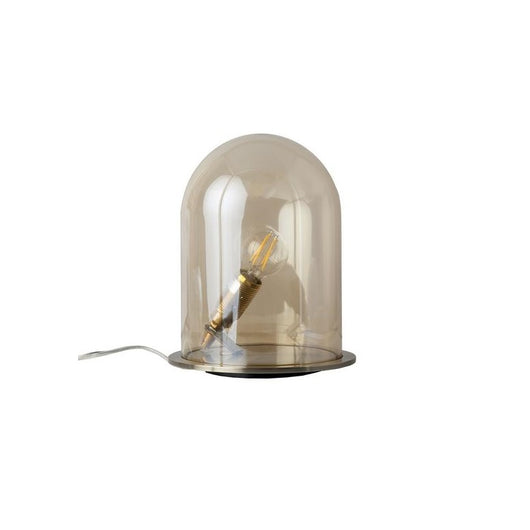 Furste Table Lamp - Small