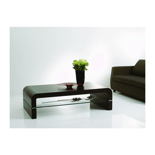 J&M Furniture  690 Coffee Table