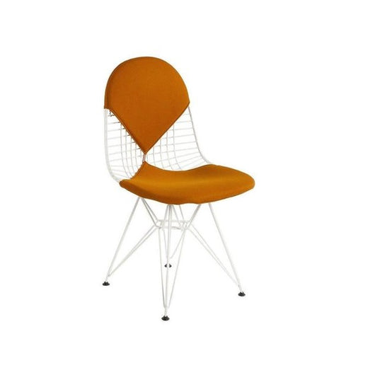 Stilnovo Bikini Wire Chair
