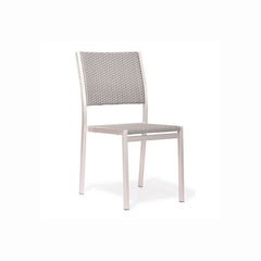 Zuo Metropolitan Dining Chair