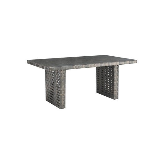 Zuo Pinery Dining Table
