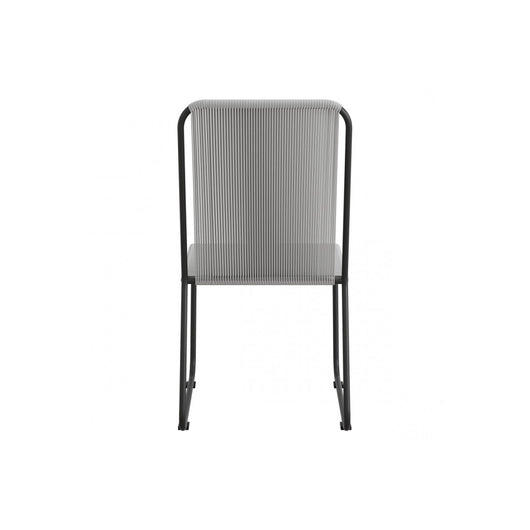 Drew Dining Chair - set of 2