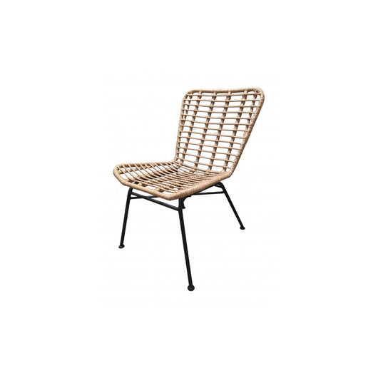 Lorena Chair  - set of 2
