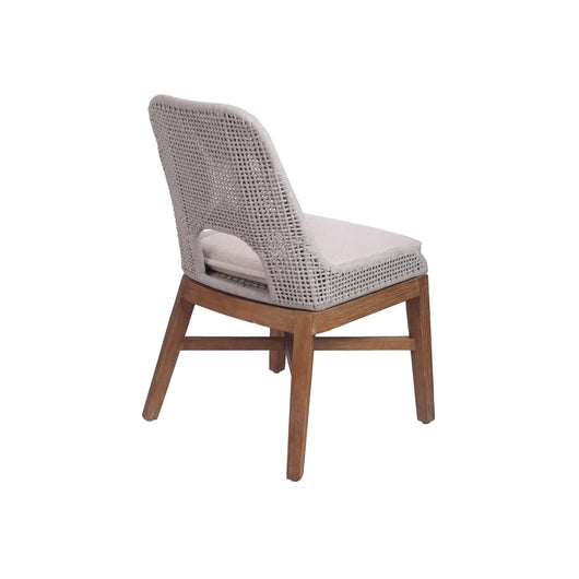Margot  Side Chair - set of 2