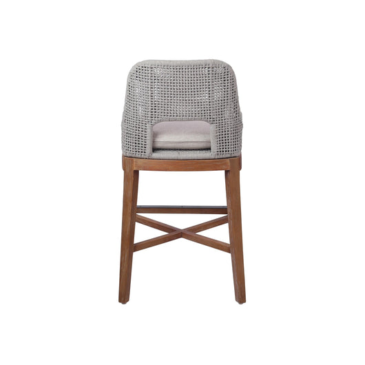 Margot Rope Counter Stool