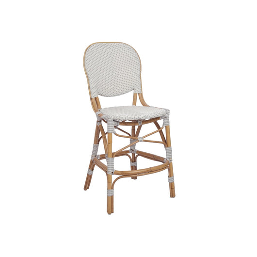 Leblanc Paris Bistro Counter Stool