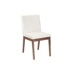 Sunpan Branson Dining Chair - Set of 2