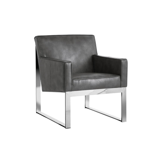 Sheldon  Armchair - Set of 2