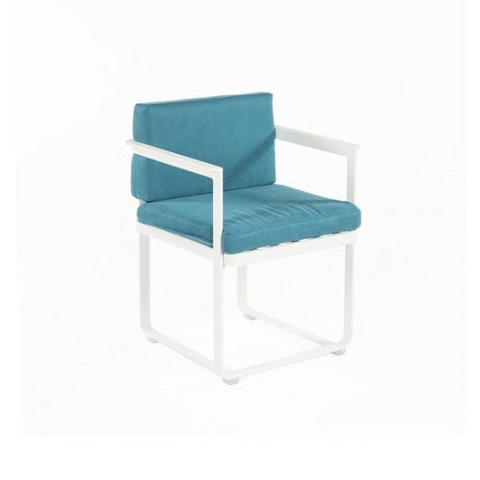 Control Brand Pure Dining Chair