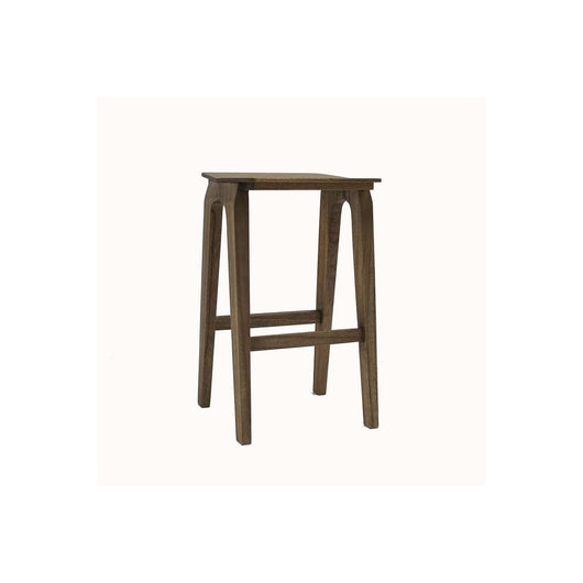 Preston Counter Stool