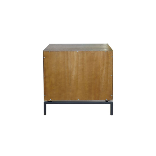 Bellevue End Table