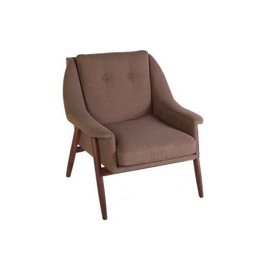 Hobart Arm Chair