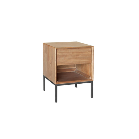 Hathaway  Night Stand - set of 2