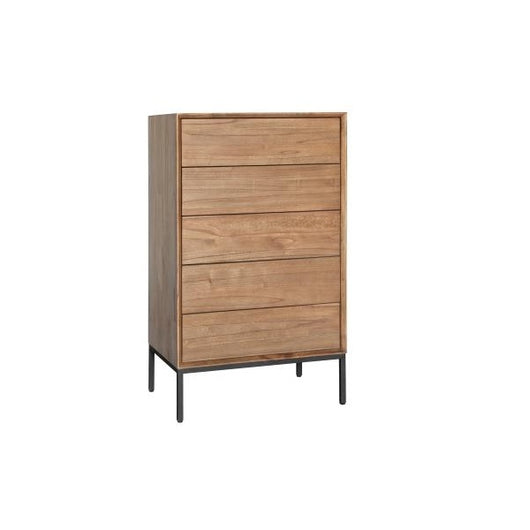 Hathaway Chest 5 Drawers