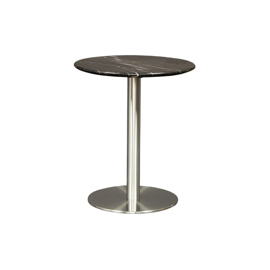 Euro Style Tammy Side Table