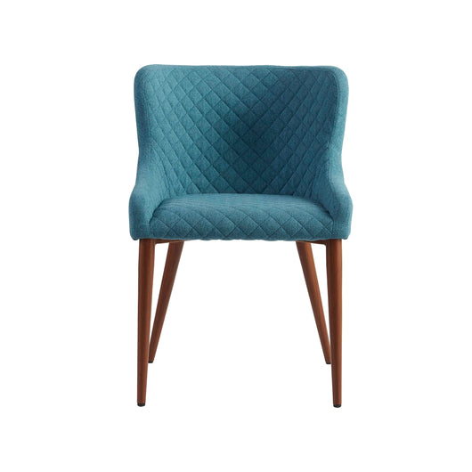 Naveen Side Chair - set of 2