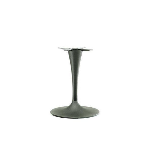 Tulip Table Base 8500