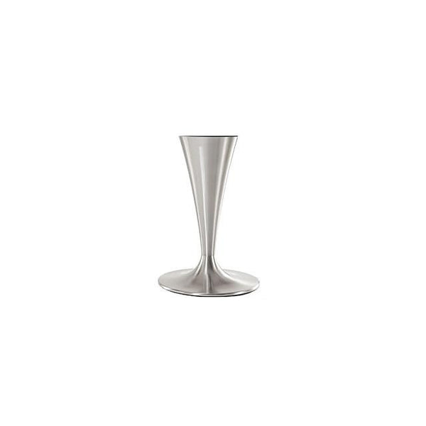 Tulip Table Base 8530