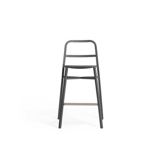 Regel Bar Stool