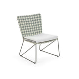 Caluco Encanto Club Chair - A