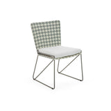Caluco Encanto Dining Chair - A