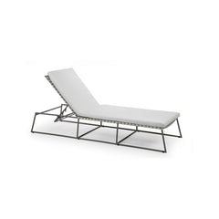 Caluco Encanto Single Chaise - A