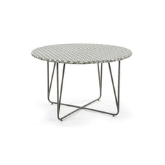 Caluco Encanto Round Dining Table