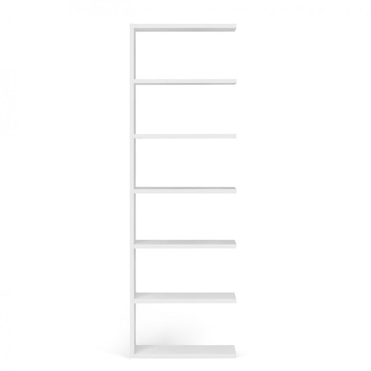 "Temahome Pombal Shelf 28"" Expansion Kit"