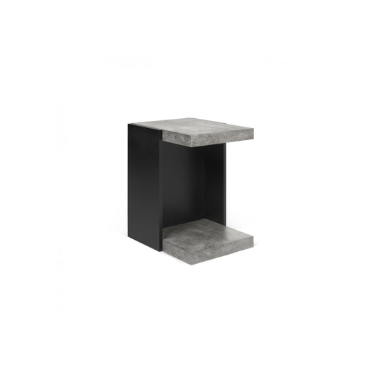 Temahome Klaus Side Table