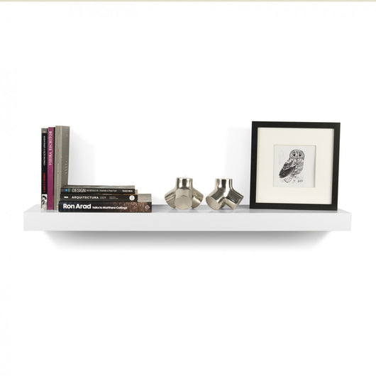 Temahome Balda Wall Shelf 35""