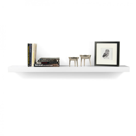 Temahome Balda Wall Shelf 47""