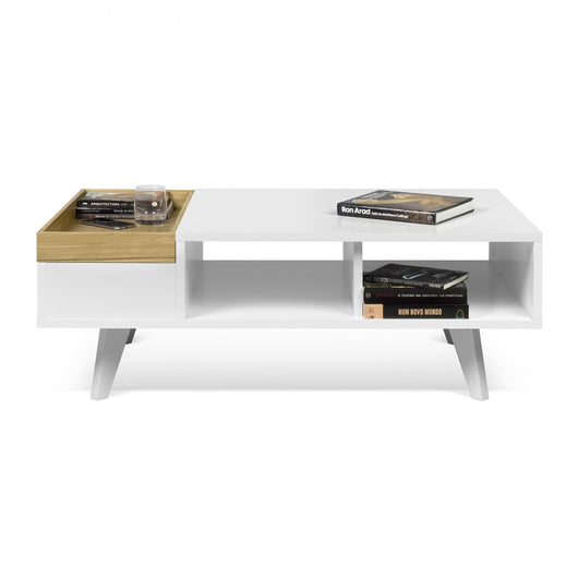Temahome Platô Coffee Table