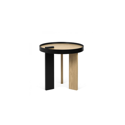 Temahome Bruno 50 Side Table