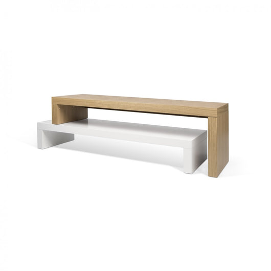 Temahome Cliff 120 TV Table