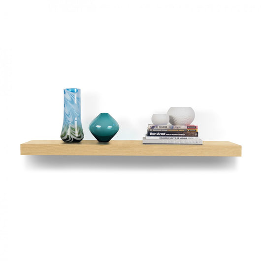 Temahome Balda Wall Shelf 35