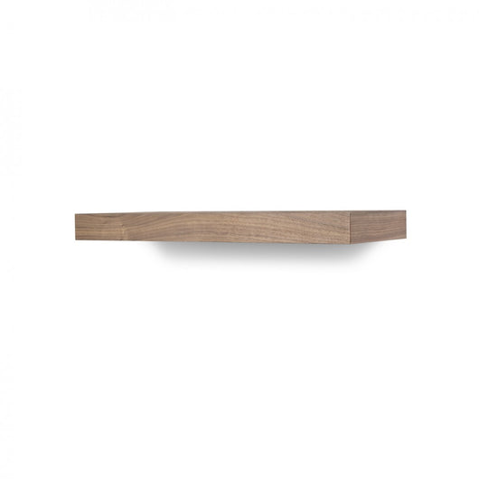 Temahome Balda Wall Shelf 23""