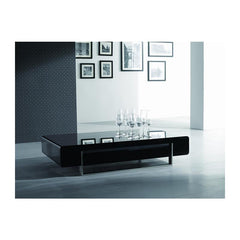 J&M Furniture 902A Coffee Table