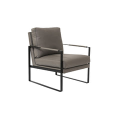 Bettina Lounge Chair