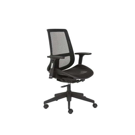 Vahn Office Chair